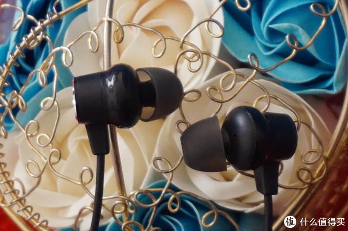 让你可以安静的欣赏音乐—DACOM L54主动降噪蓝牙耳机评测