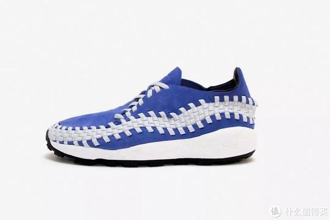 找藤原浩,推Air Max 1,缔造NIKE的Mark Parker 12双球鞋!