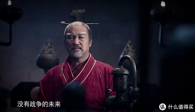 刘彻,梁家仁,港片里常常出现的演员!
