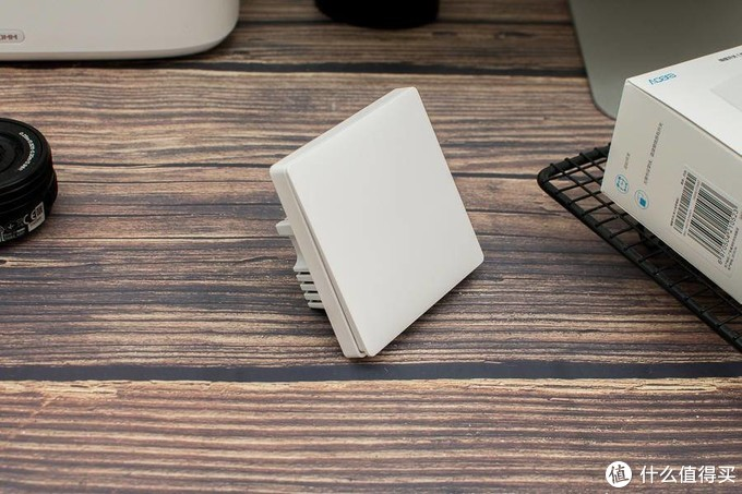 绿米Aqara新品智能门锁N100深度使用体验,千元新智能,京东预购