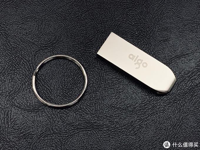 国民品牌爱国者助攻双11,全金属32G的U盘卖24.9元,香不香?