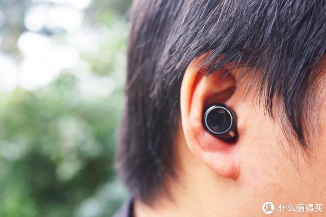 精巧便携,音质升级:南卡N2真无线蓝牙耳机体验