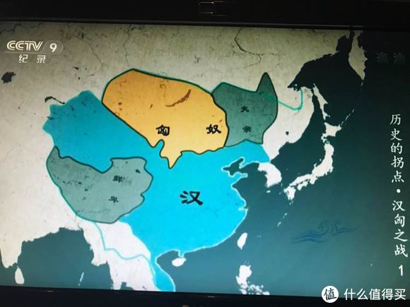 10部纪录片带你探究中国历史丨也许历史没有真相,但终将无限接近真相!
