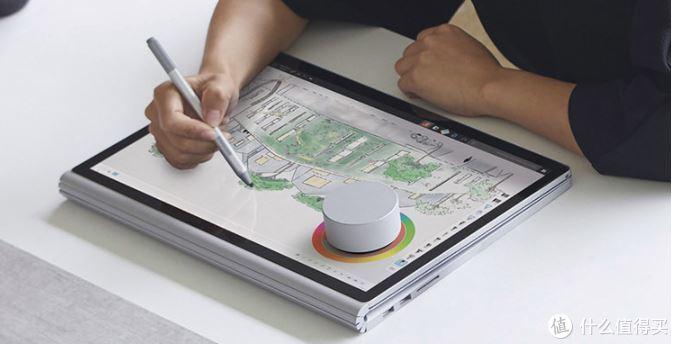 Adobe 全家桶 笔记本电脑 什么值得买