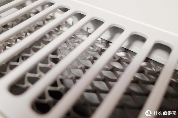 凛冬将至,温暖冬眠--智米电暖器智能版1S