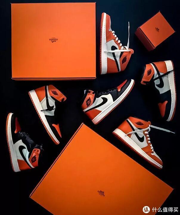 买到就是赚到的运动鞋