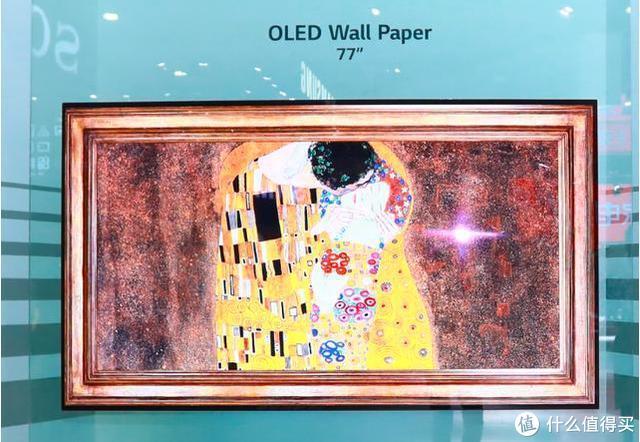 借双11东风,OLED再掀普及浪潮,成为高端电视增长主力