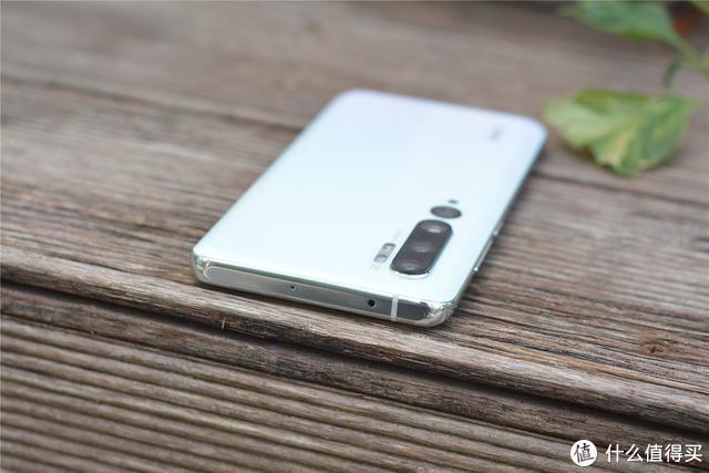 小米CC9 Pro图赏:迄今为止最值得入手的拍照手机