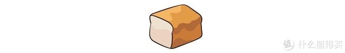 减肥党吃的酸奶怎样挑选?酸奶有哪些种类?为什么有的热量那么高