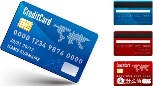 信用卡这样用才能成为银行喜欢的优质客户!