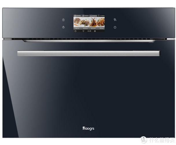 选购厨电要注意什么?新潮流微蒸烤一体机、洗碗机和冰箱选购指南