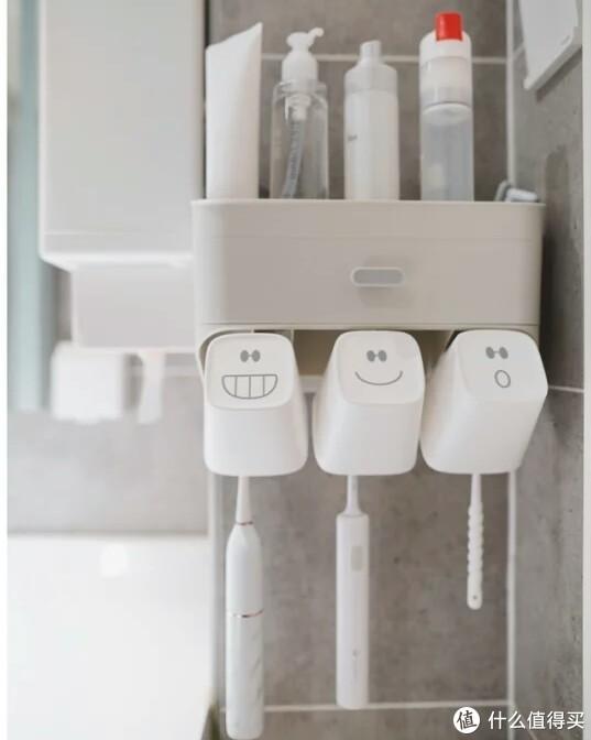 日本卫生间没我们一半大,却异常整洁,差别都在这些旁枝末节处!