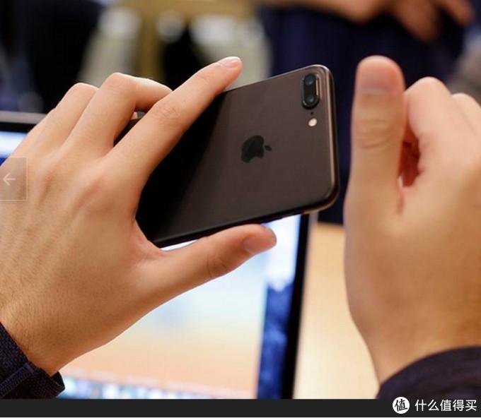 未来不知,入手最佳时期的iPhone手机,错过了就真的错过了?