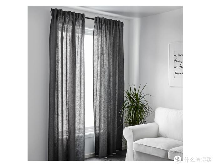 理想卧室改造攻略——四十五件好物助你打造智能、舒适、温馨的私密空间