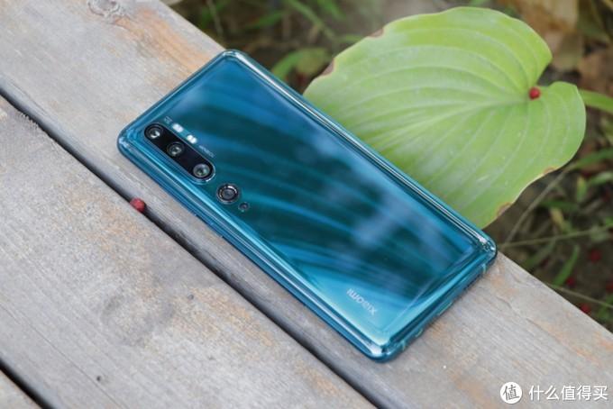 小米机皇让iPhone11 Pro Max索然无味,2799元起,问你怕不怕?