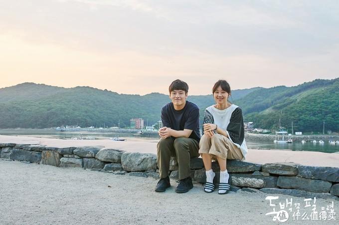 不再套路化:6部近期优质韩剧推荐