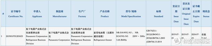 日本进口新品E414VG