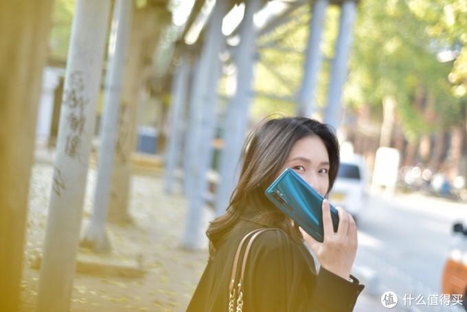 一文看完小米CC9 Pro新品,2799元起,你还会选择入手iPhone11吗?
