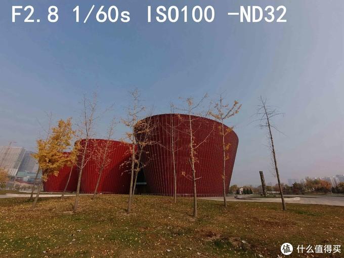 ND32EV-0.7