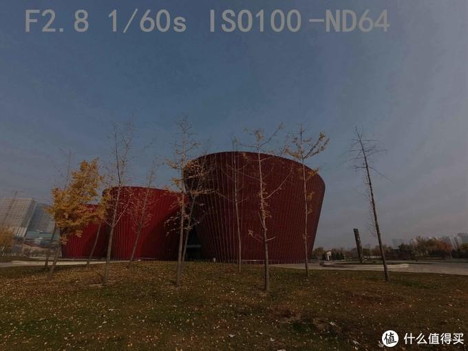 ND64EV-1.7