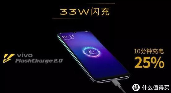 2019高性价比手机,1799元的iQOO Neo 855必须榜上有名!
