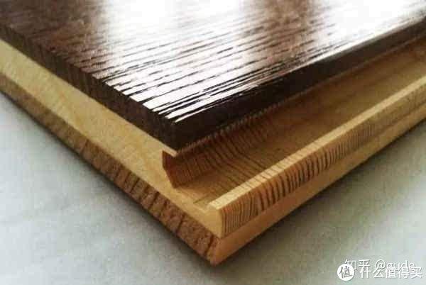 史上最全的三层实木地板选购攻略