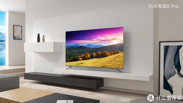 售价2799元起,一亿像素+双曲面屏小米CC9 Pro发布