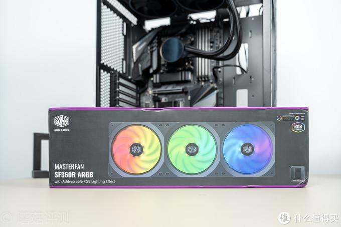200元机箱无出其右、先马(SAMA)鲁班1游戏电脑主机箱 体验评测