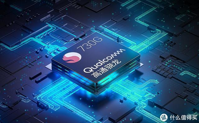 小米CC9 Pro量产首发1亿像素超清主摄,DxO评分追上华为新旗舰