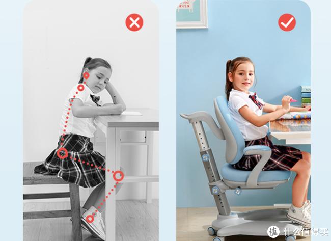 儿童学习桌哪个品牌好?儿童学习桌选购指南