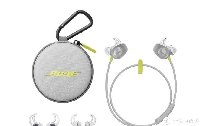 最好的蓝牙耳机品牌推荐,款款爆品!