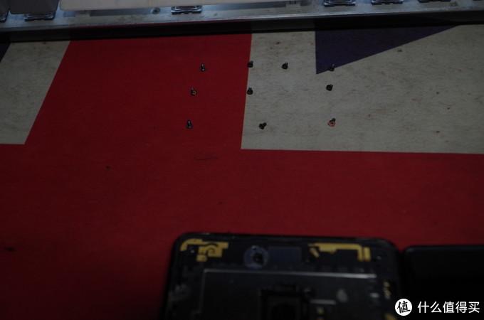 缝缝补补又三年,小米MIX2更换电池