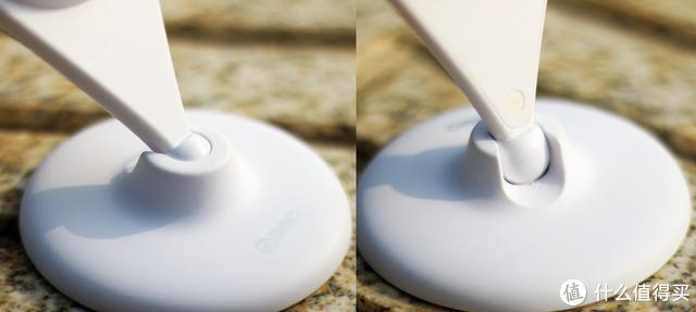 360智能摄像机小水滴又出新品,AI加持更智能