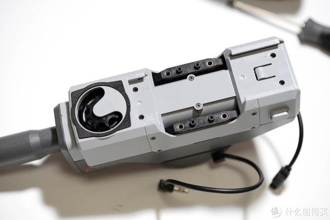 硬核入门机器人---大疆(DJI)机甲大师 RoboMaster S1众测报告