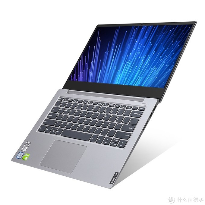 双十一品牌巡礼:从性价比轻薄本到大热门,联想小新笔记本电脑2019年新品很给力