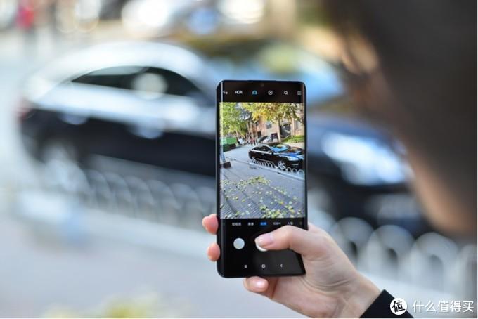 用实力说话,小米CC9 Pro携手华为共同霸占DXO榜首