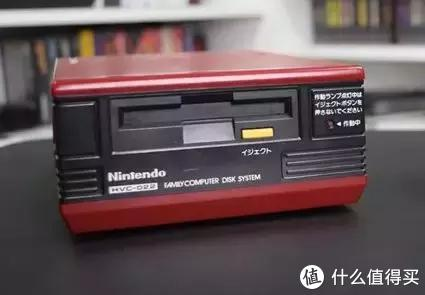 次世代8位机!被我们错过的PC-E,到底好在哪?