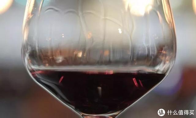 柏觅红酒 | 红酒挂杯就是好酒?三分钟说清楚!