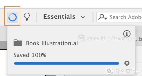Illustrator 2020 for Mac三大热门新功能详解