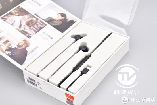 三百块能买到主动降噪耳机?华为CM-Q3耳机初体验