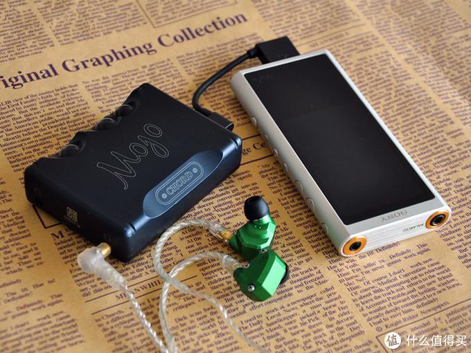 双11如何玩好IE800s 榭兰图HD660S?热门便携解码耳放选购的两三事