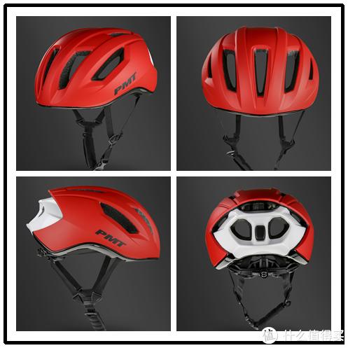 2020年第十四届环海南岛国际公路自行车赛官方指定骑行头盔,这个同款还不get?