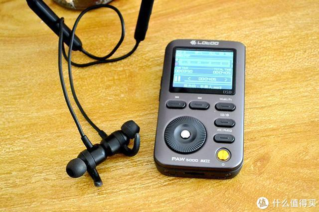 酷狗推出真无线耳机,华为小米、苹果都能用!比AirPods便宜太多