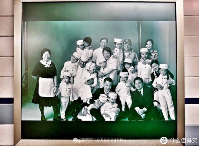 """孤芳自赏与霸气十足集于一身的""""远东贵妇"""":香港最有故事的地方"""