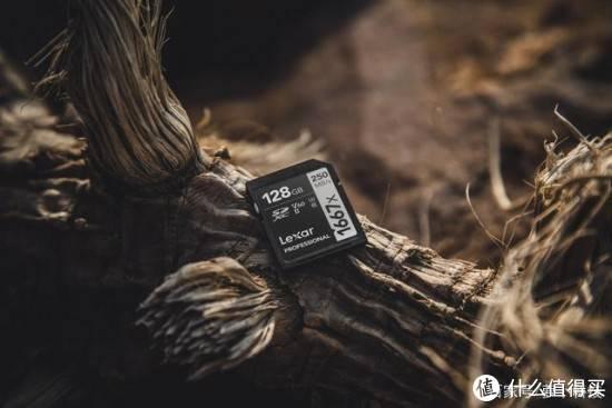 雷克沙1667x高速影像存储卡 双十一值得拥有