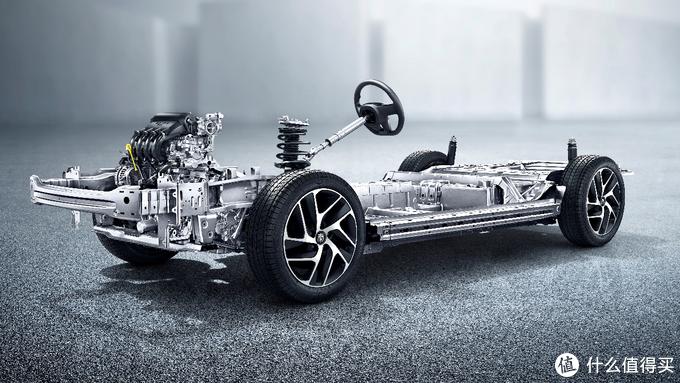 6万块卡罗拉,12万的Model 3,全新比亚迪秦重新定义性价比