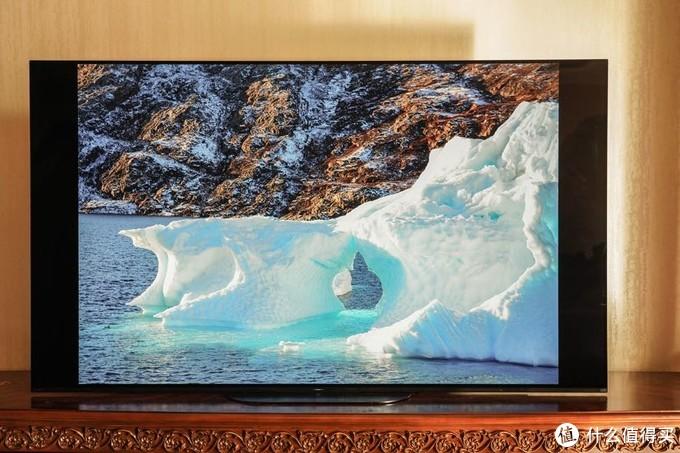 """索尼A9G图像模式设置为""""照片"""""""