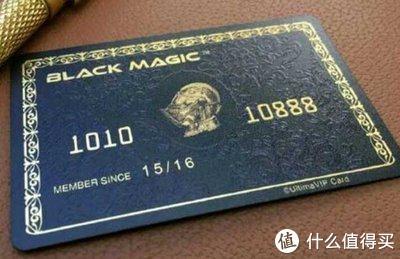 从'卡奴'蜕变成'卡神',这些用卡知识不能少!