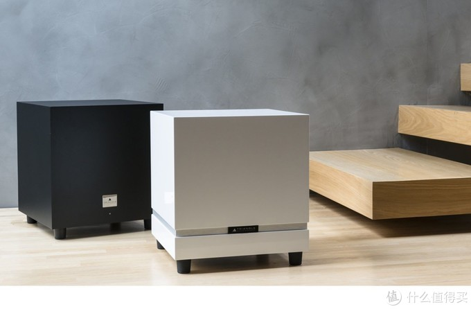 法国第二大音箱品牌Triangle三角音箱