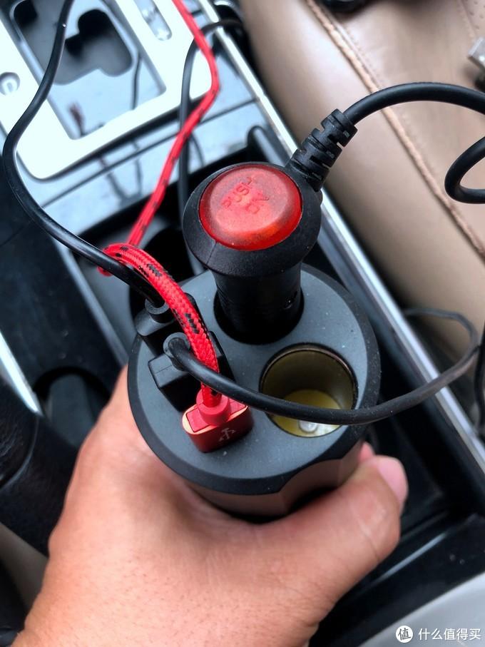 老司机万字长文倾力推荐,既要幸福又要安全的车品好物!